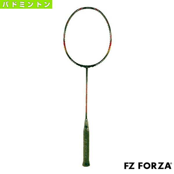 FZ FORZA POWER 12000 VSS(P12000VSS)