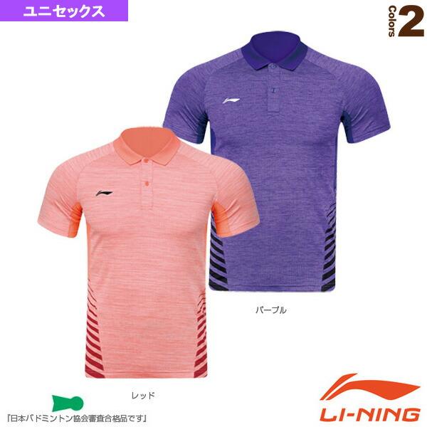 ゲームシャツ/ユニセックス(AAYK035)