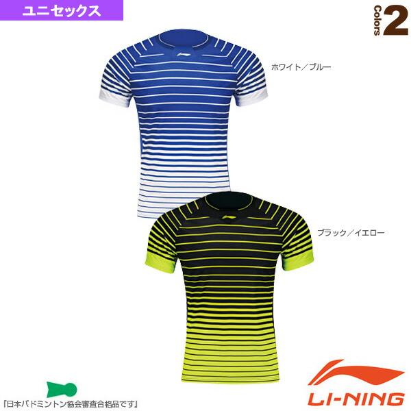 ゲームシャツ/ユニセックス(AAYL039)