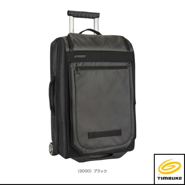 コパイロットローリングスーツケース/Copilot Rolling Suitcase/Mサイズ(544)