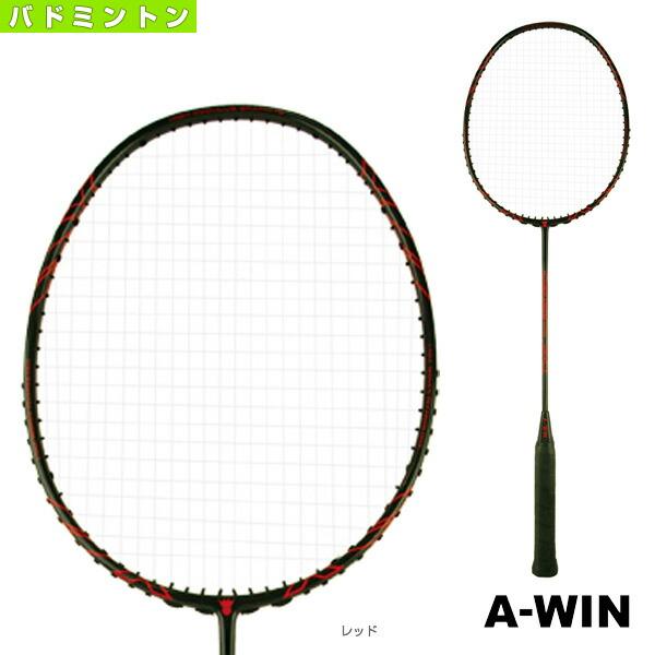 A-WIN MAX500-2(MAX500-2)