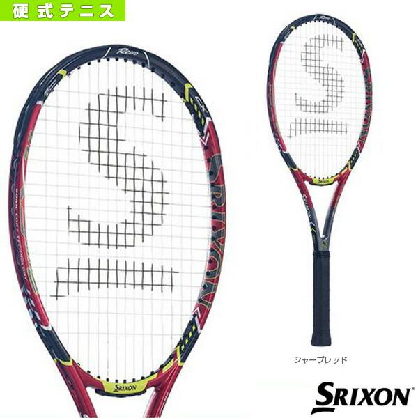 SRIXON REVO CX2.0/スリクソン レヴォ CX2.0(SR21703)