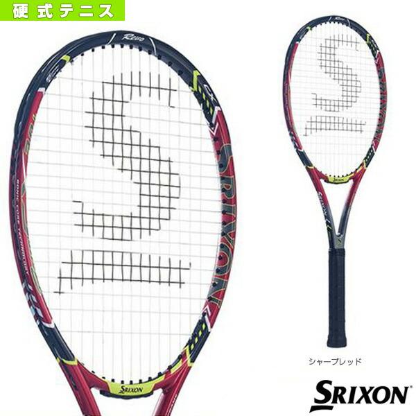 SRIXON REVO CX2.0+/スリクソン レヴォ CX2.0プラス(SR21704)