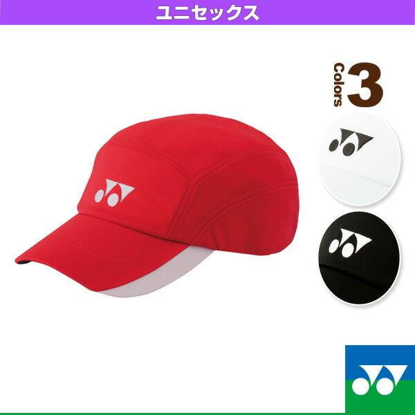 キャップ/ユニセックス(40041)