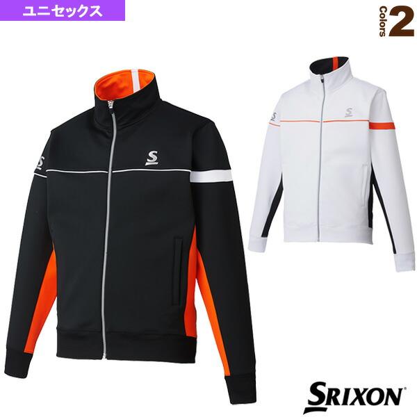 フリースジャケット/ユニセックス(SDF-5701)