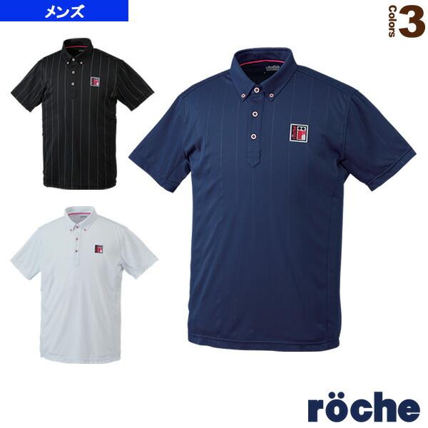 ポロシャツ/メンズ(R7S05S)
