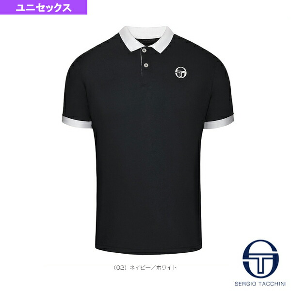 CLUB TECH POLO/ポロシャツ/TECH-MANシリーズ/メンズ(36848)