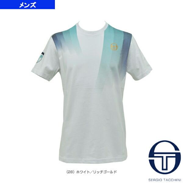 VICTORY T-SHIRT/Tシャツ/ROMAシリーズ/メンズ(37064)