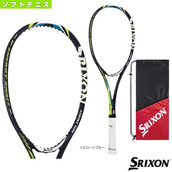 SRIXON X 200S/スリクソン X 200S(SR11704)