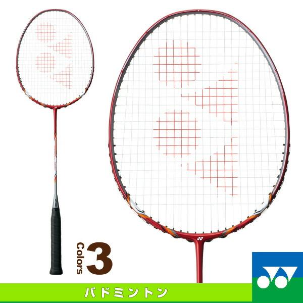 ナノレイ250/NANORAY 250(NR250)
