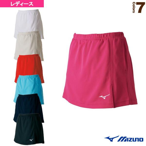 スカート/インナー一体型/レディース(62JB7204)