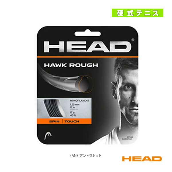 HAWK ROUGH/ホーク ラフ(281126)