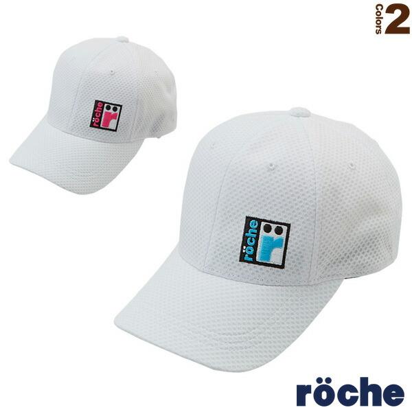 roche キャップ(R7T03C)