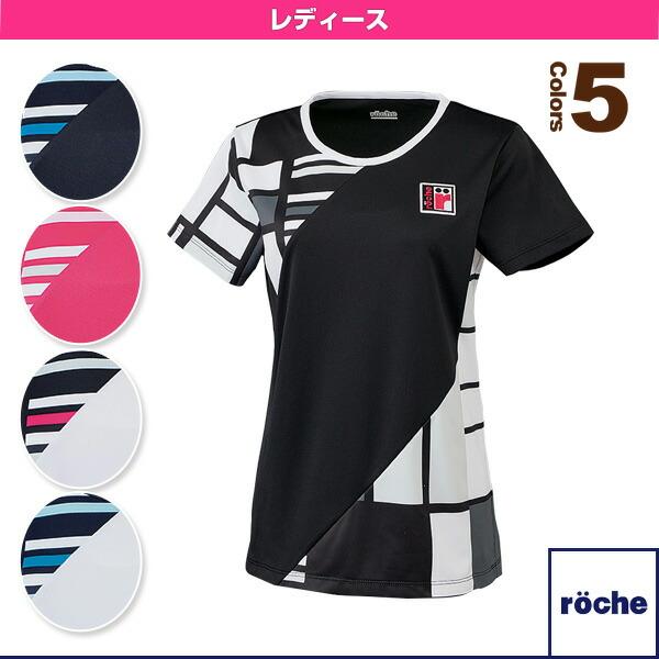 ゲームシャツ/レディース(R7T31V)