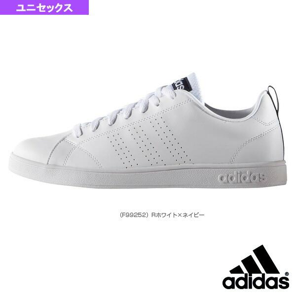 adidas neo VALCLEAN2/ユニセックス(F99252)