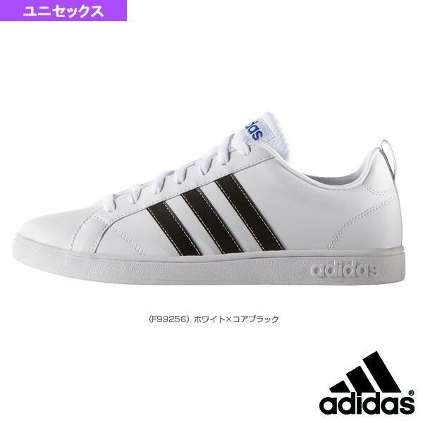 adidas neo VALSTRIPES2/ユニセックス(F99256)