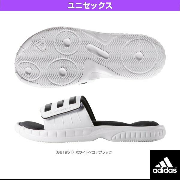 Racketplaza rakuten mercato globale: [adidas remo le scarpe sportive