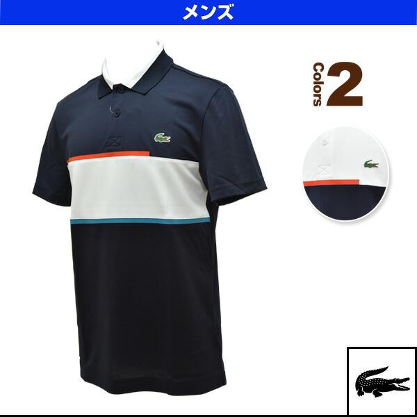 POLOS/ポロシャツ/半袖/メンズ(DH2071)