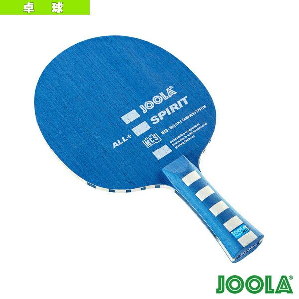 JOOLA SPIRIT ALL+/ヨーラ スピリット オールプラス/フレアー(61305)