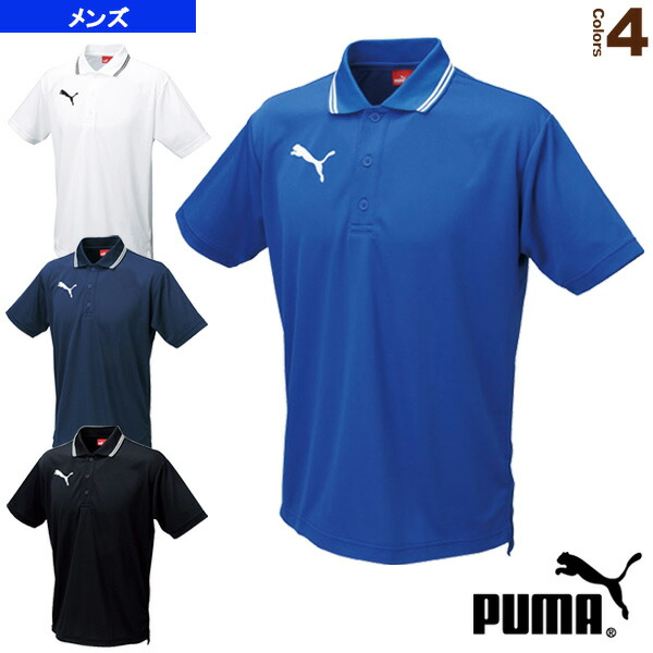 Racketplaza  It is utility clothes short sleeves game shirt   men ... e102ad401
