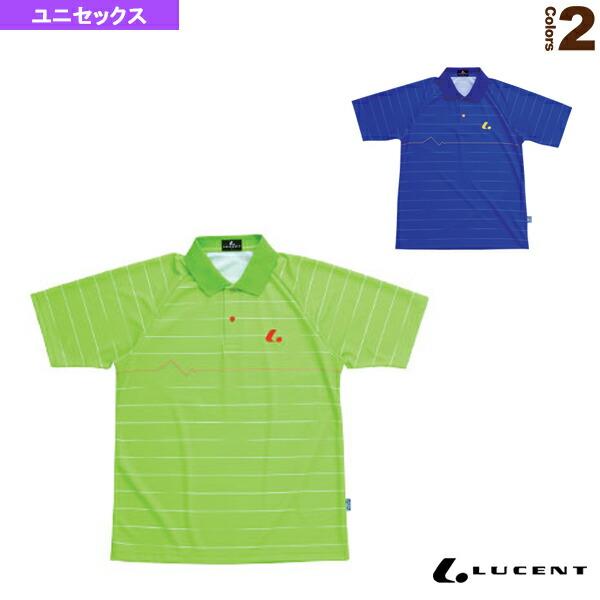ゲームシャツ/ユニセックス(XLP-796)