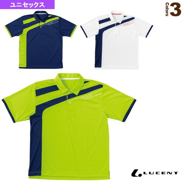 ゲームシャツ/ユニセックス(XLP-834)