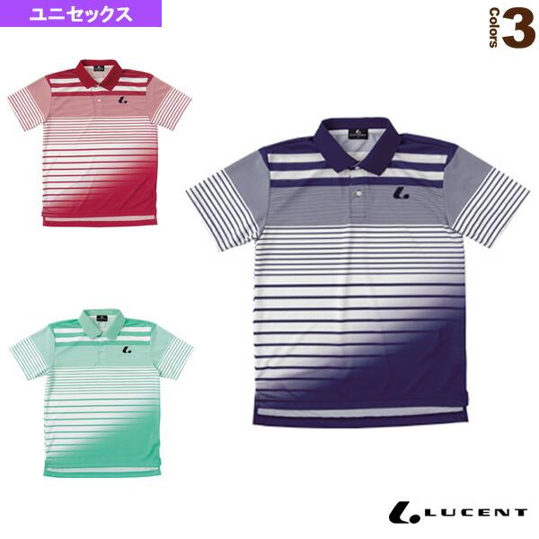 ゲームシャツ/ユニセックス(XLP-836)