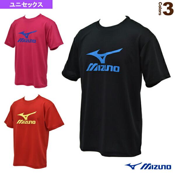 文字Tシャツ/夢に近づけ!!日々成長/ユニセックス(32JAE701)
