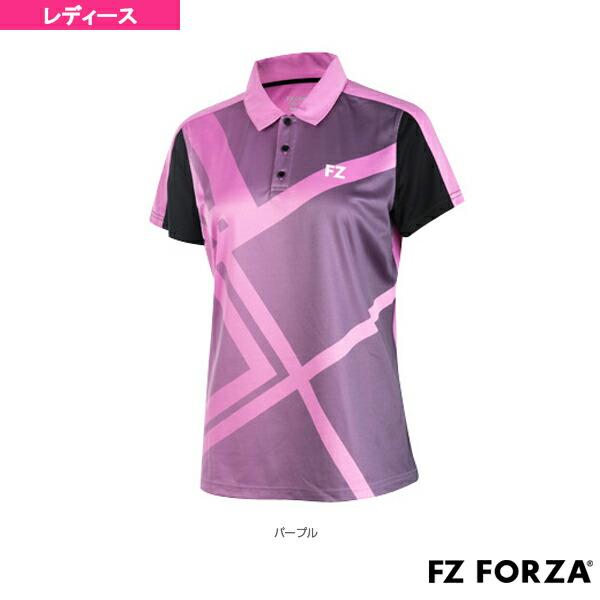 ゲームシャツ/レディース(302276)