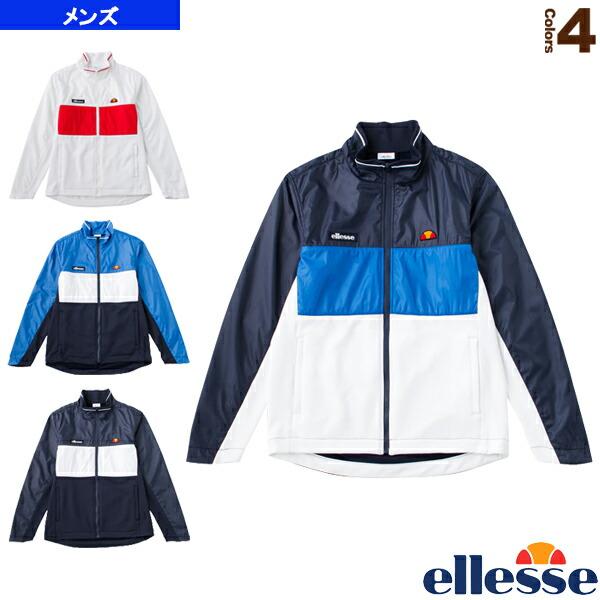 フルジップジャケット/メンズ(EM57300)