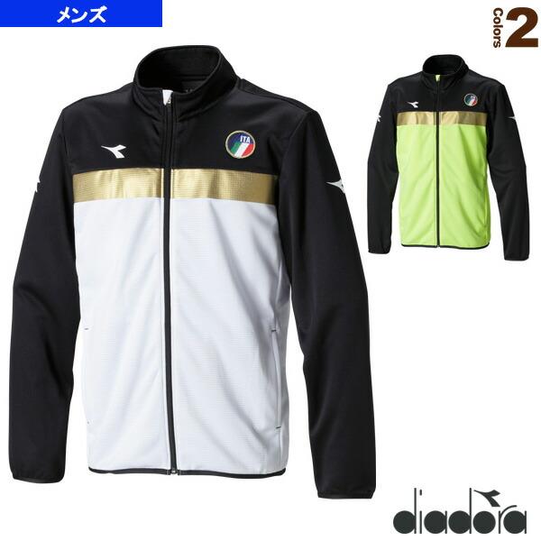 EVO ZIPジャケット/メンズ(DTT7182)