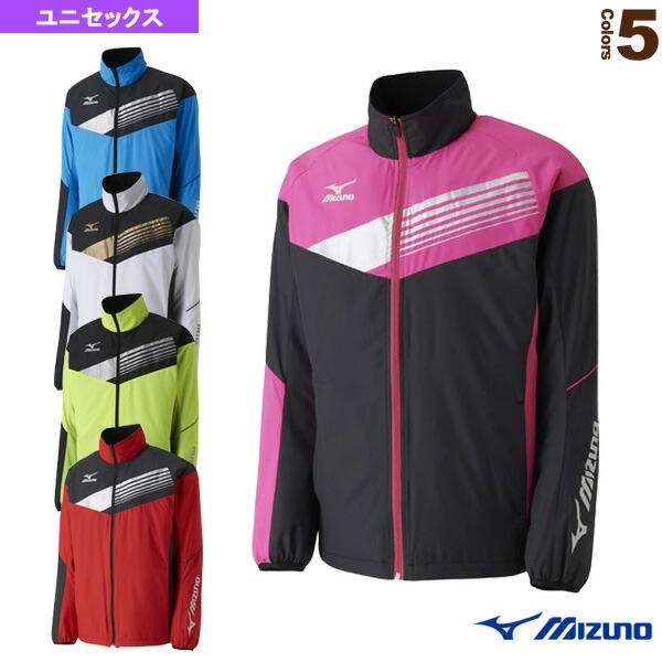 ブレスサーモライトウォーマーシャツ/中綿/ユニセックス(62JE7505)