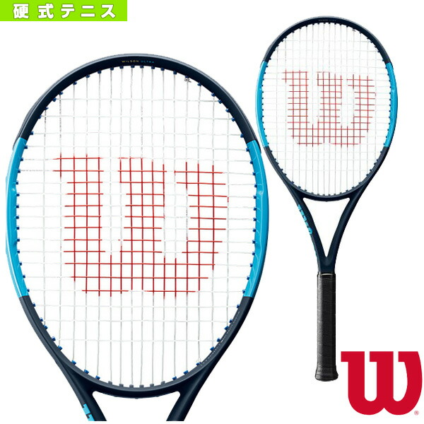 ULTRA 100 UL/ウルトラ100 UL(WRT737520)