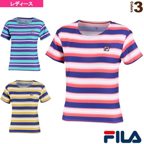 ゲームシャツ/レディース(VL1689)