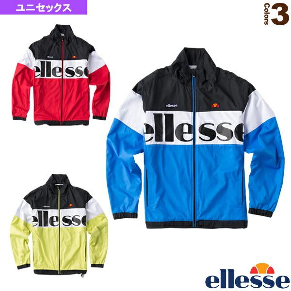 TEAMウィンドアップジャケット/ユニセックス(ETS57351)