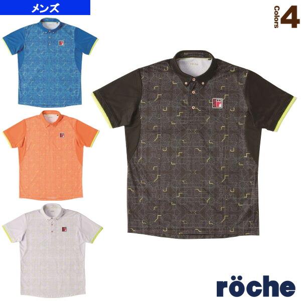 ポロシャツ/メンズ(R7A01S)