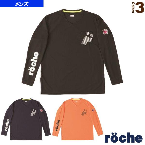 長袖インナーシャツ/メンズ(R7A05A)