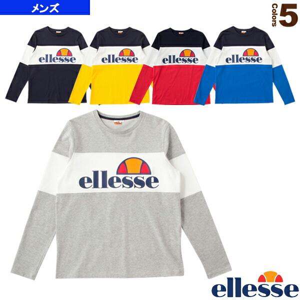 ロングスリーブシャツ/メンズ(EE17313)