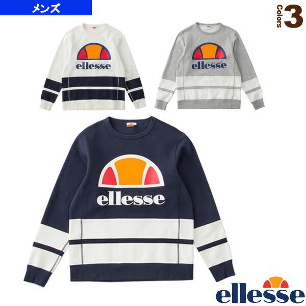 スウェットシャツ/メンズ(EE37312)