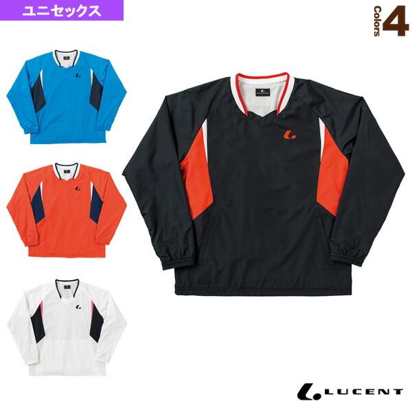 Uni ウィンドウォーマートレーナー/ユニセックス(XLT-517)
