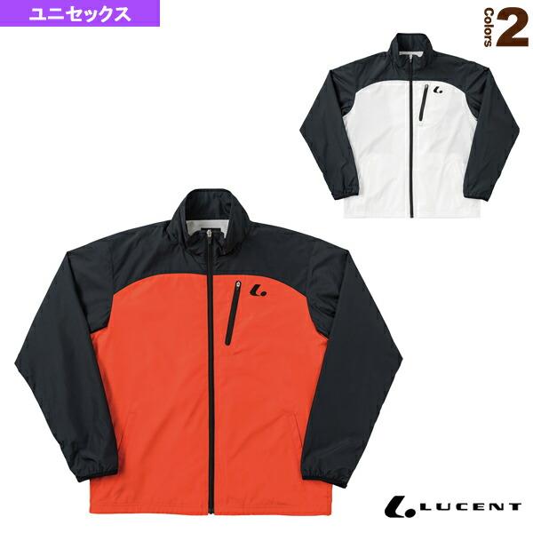 ウィンドウォーマーシャツ/ユニセックス(XLW-478)
