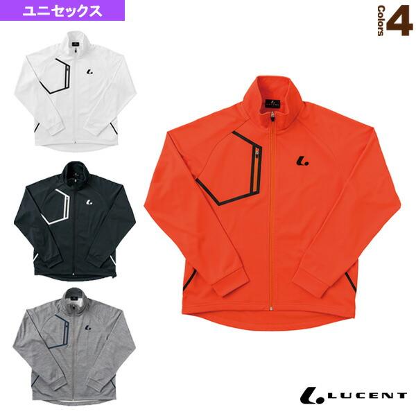 ウォームアップシャツ/ユニセックス(XLW-480)