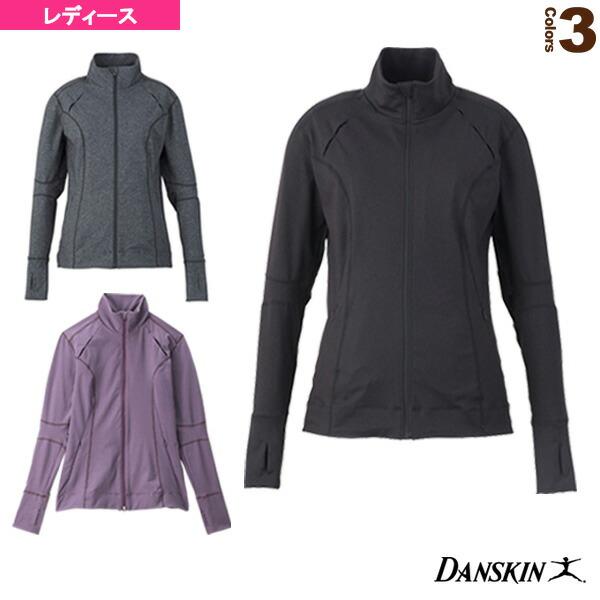 ANY MOTION ACTIVE(エニーモーションアクティブ)ジャケット/レディース(DA17150)