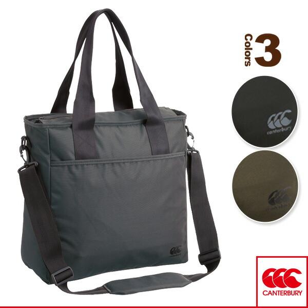TOTE BAG/トートバック(AB07802)