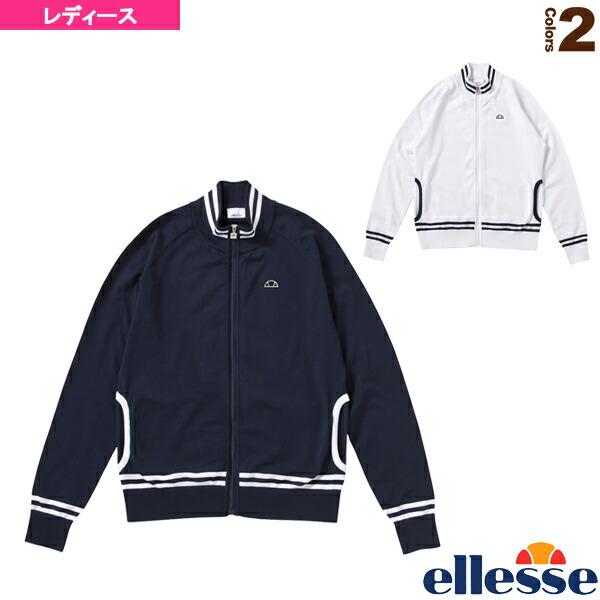 クラブニットジャケット/Club Knit Jacket/レディース(EW78101)