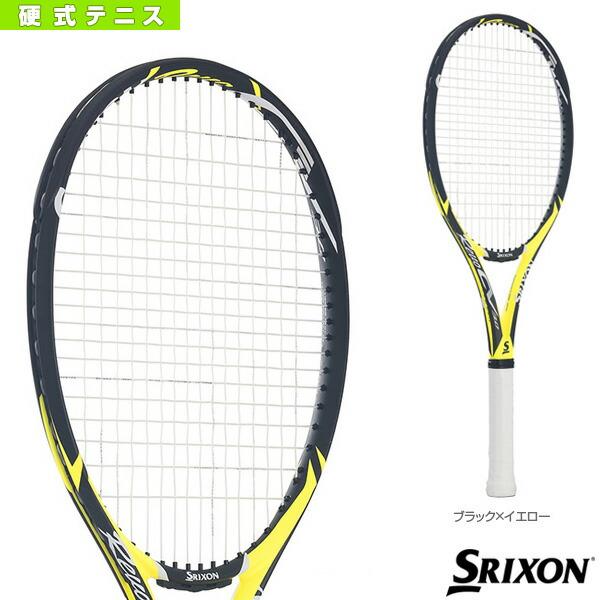 SRIXON REVO CV 3.0/スリクソン レヴォ CV 3.0(SR21802)