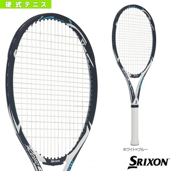 SRIXON REVO CV 5.0/スリクソン レヴォ CV 5.0(SR21803)