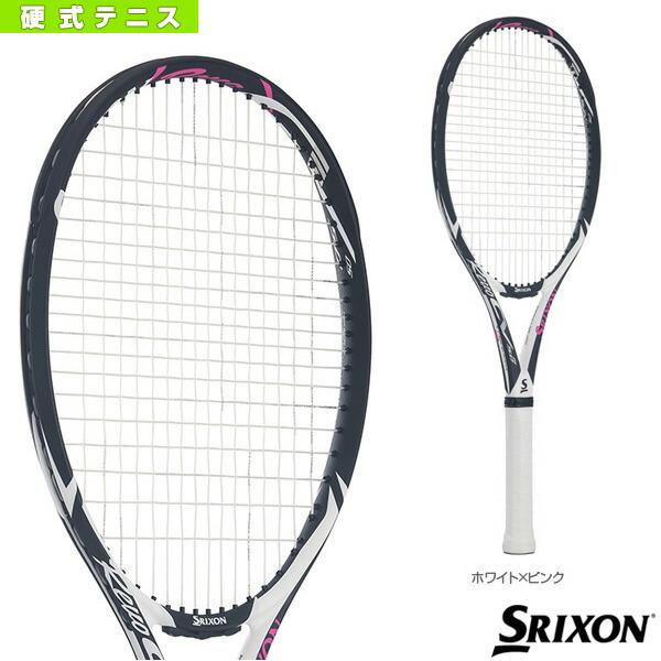 SRIXON REVO CV 5.0 OS/スリクソン レヴォ CV 5.0 OS(SR21804)