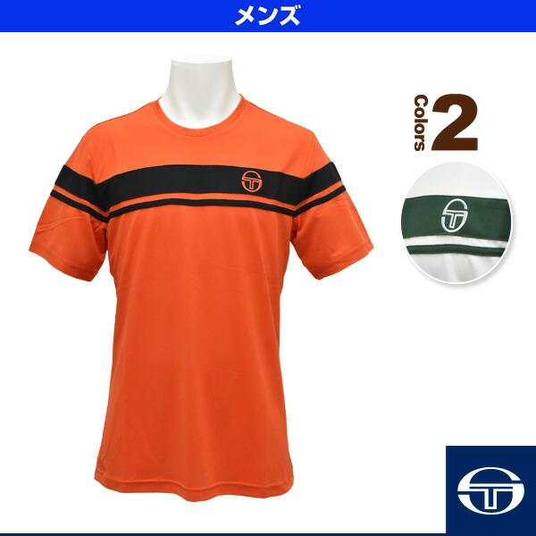 YOUNG LINE PRO T-SHIRT/ヤングライン プロ Tシャツ/メンズ(36851)