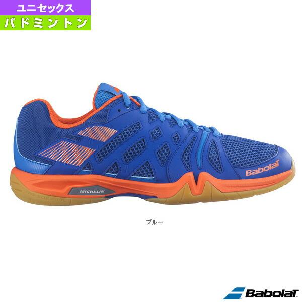 SHADOW TEAM M/シャドウ チーム/ユニセックス(BASF1805)